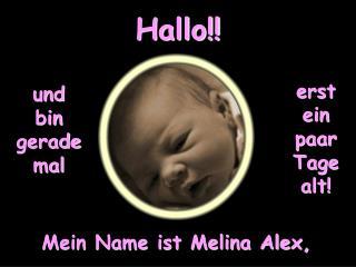 Hallo!!