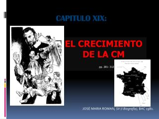 CAPITULO  Xix :