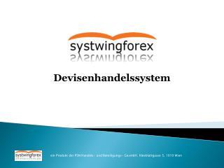 ein Produkt der PSN  Handels- und Beteiligungs-  GesmbH.  Kleeblattgasse 5, 1010 Wien