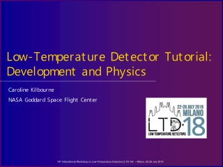 Continuous Resistance Temperature Detector Calibration Using Johnson Noise Thermometry