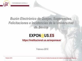 EXPON @ US. ES https://institucional.es/exponaus/