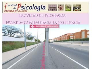 1998 . Plan Nacional de Evaluación de la Calidad Universitaria.