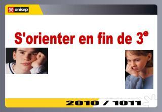 2010  /  1011