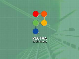 PECTRA
