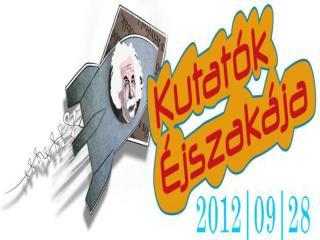 Budapest, 2012. szeptember 28. Magyar Sport Háza