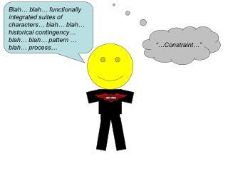 ��Constraint��