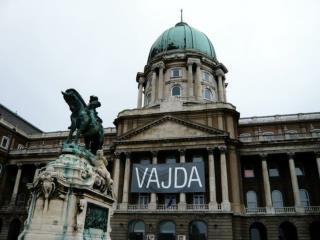 Vajda Lajos (1908-1941)  a magyar avantgárd és az önarcképek mestere – centenáriumi kiállítás