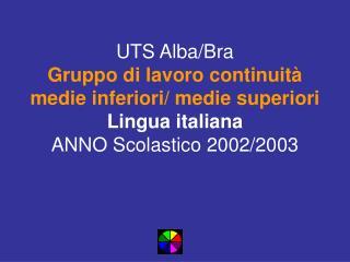 percorsi_continuita2