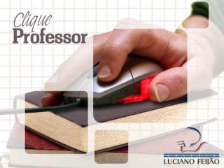 Tema :Engenharia Genética Prof.:Marcelo Brito