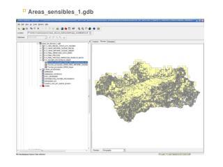 Areas_sensibles_1.gdb