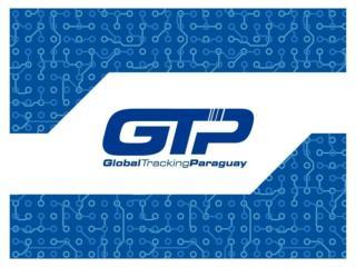 GTP-pres