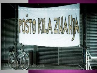 Veterinarska škola Zagreb