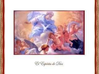 La palabra Pentecostés viene del griego y significa el día quincuagésimo.