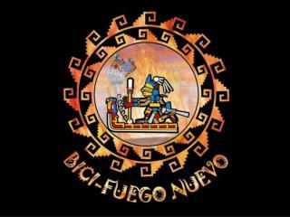 """""""Monte Tlaloc"""" 22 abril 2011 Ruta explorada  y realizada Por los Fuego Nuevo"""