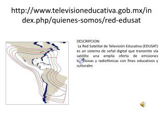 televisioneducativa.gob.mx/index.php/quienes-somos/red-edusat