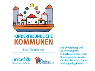 Quelle: stiftungfuerzukunftsfragen.de/newsletter-forschung-aktuell/243.html