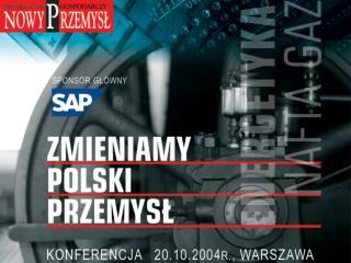 Krzysztof Lipko   EPC S.A .    epc.pl