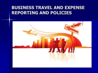 Travel Training Presentations