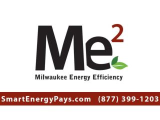 Intro presenters Benefits of an energy efficient business