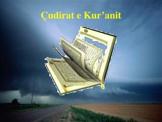 �udirat e Kur�anit