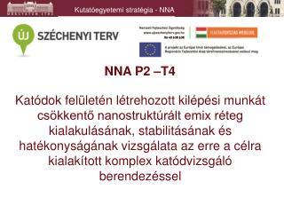 NNA P2 –T4