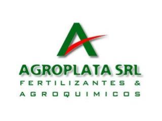 Planteo de Fertilización en el cultivo de Alcaucil
