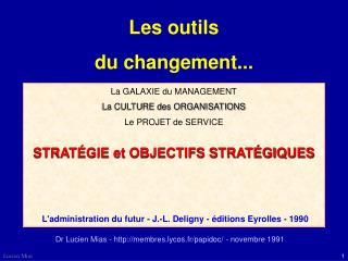 Lucien Mias