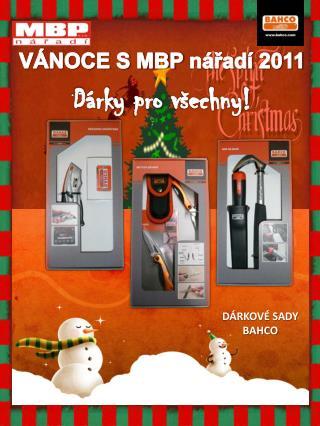 V�NOCE S  MBP  n�?ad�  2011