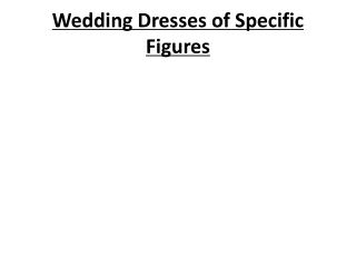 Modest Wedding Dress Uk-Dresssaleoutlet.co.uk