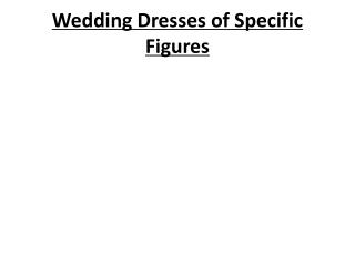 Modest Wedding Dress Uk-Dresssaleoutlet.co.uk
