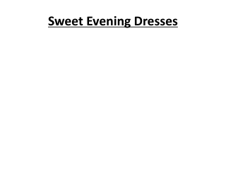 Girls Flowy Dress With Train-Dresssaleoutlet.co.uk