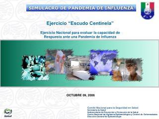 """Ejercicio """"Escudo Centinela"""""""