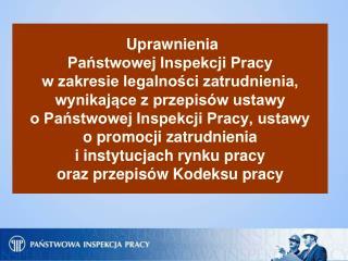 Zgodnie z art. 2 ust. 1 pkt 13 ilekroć w ustawie jest mowa o: