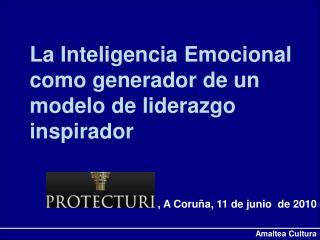 Intel·ligència emocional i gestió de l'estrès (I)