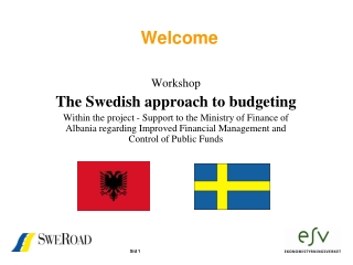 Intro to Financial Management of the Organisation