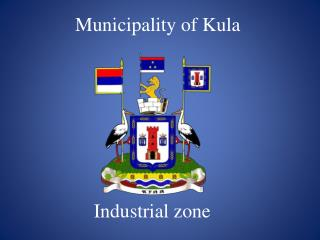 Municipality of Kula