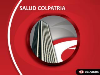 SALUD COLPATRIA