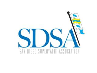 About the San Diego Superyacht Association