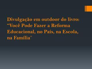 """Botafogo:  Rua Voluntários da Pátria com Dezenove de Fevereiro – Acesso """"Praia de Botafogo"""" ."""