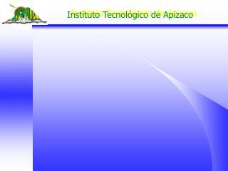 PRIMER CONGRESO NACIONAL DE CIENCIAS B�SICAS