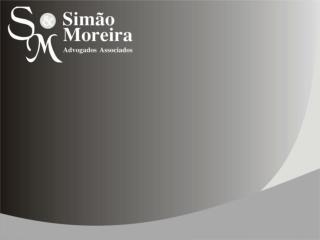 Marcelo Simão de Sá