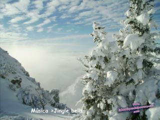 Música >Jingle bells