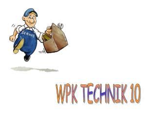 WPK TECHNIK 10