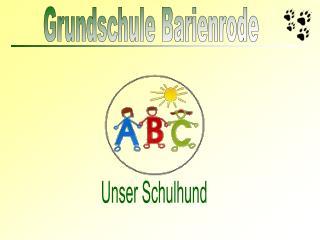 Grundschule Barienrode