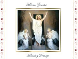"""""""La contemplación del rostro de Cristo  no puede parar en la imagen del crucificado."""