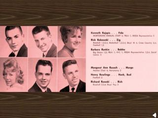 1961-Morton-Seniors-009
