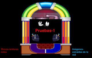 Pruebas-1