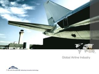 Global Airline Industry
