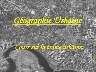 Mathieu Charbonneau, EDU 7492, UQAM