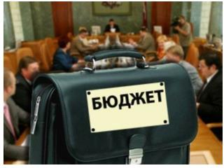 Финансовое управление администрации муниципального образования Ленинский район